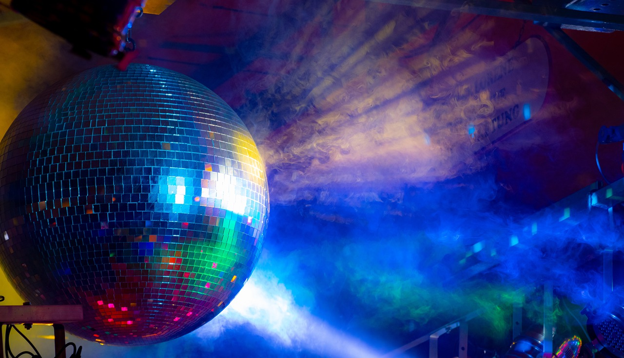 party-4320972_1280